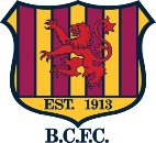 bassendean-caledonian-soccer-club